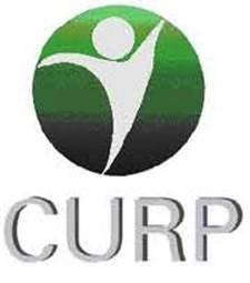 ¿Cómo descargar CURP certificada?